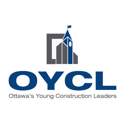 Ottawa Young Construction Leaders